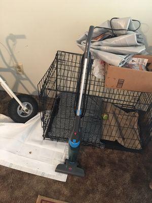 Small vacuum for Sale in Wichita, KS