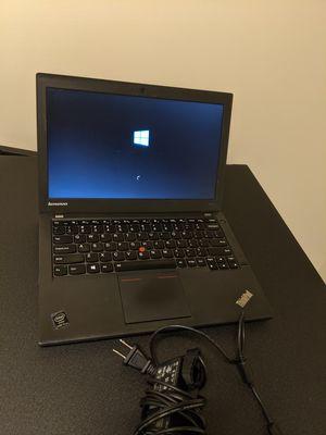 Lenovo X240 Laptop for Sale in Elk Grove Village, IL
