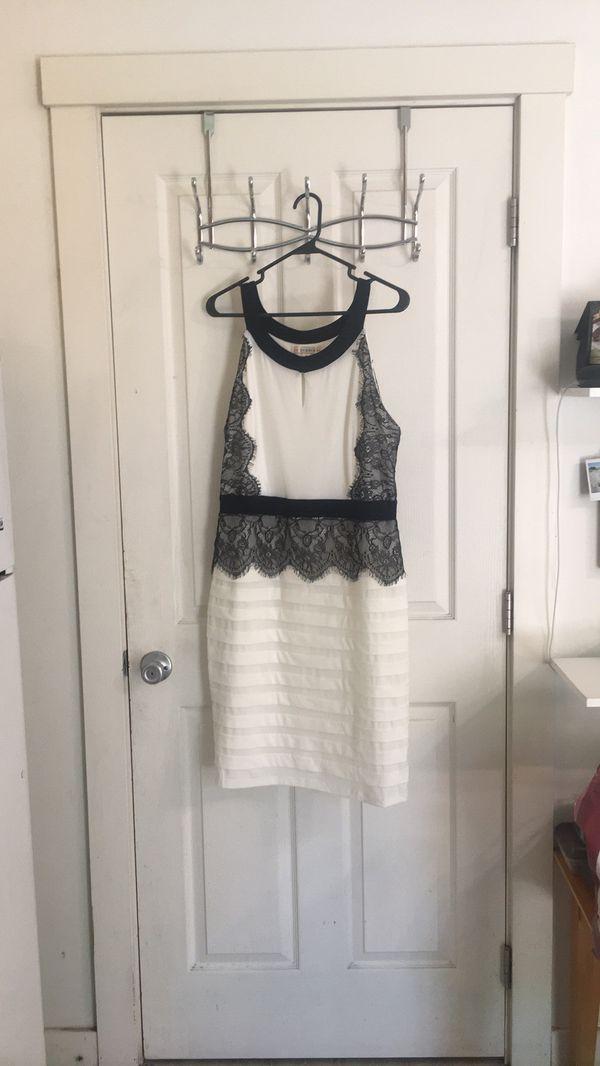 Midi dress 16