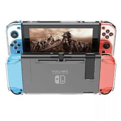 Nintendo Switch Case for Sale in Bell Gardens,  CA