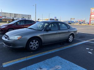 2003 Ford Taurus LX for Sale in Philadelphia, PA