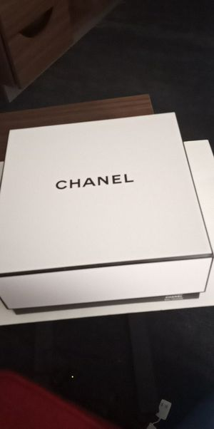 Chanel perfume $250 for Sale in Santa Ana, CA