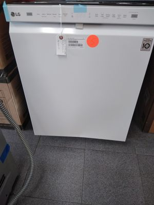 LG Dishwasher for Sale in Holiday, FL