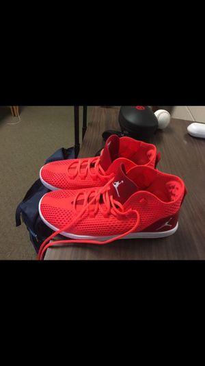 Brand new Jordan's size 10-11 for Sale in Nashville, TN