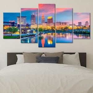Austin Texas Skyline Canvas Wall Art Prices Start at $79.94🔥Get It Here 👇StunningCanvasPrints,com👈 for Sale in Austin, TX