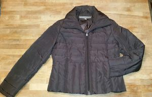 Kenneth Cole Reaction Jacket for Sale in Modesto, CA