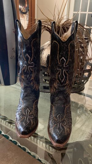 Beautiful Women boots for Sale in Round Rock, TX