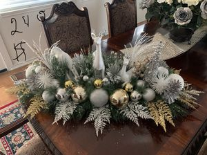 Christmas decoration for Sale in Mesquite, TX