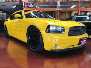 2006 Dodge Charger R/T Daytona for Sale in Chicago, IL