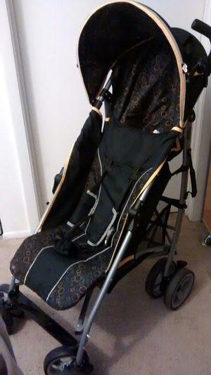 Stroller Delta Children for Sale in West Park, FL