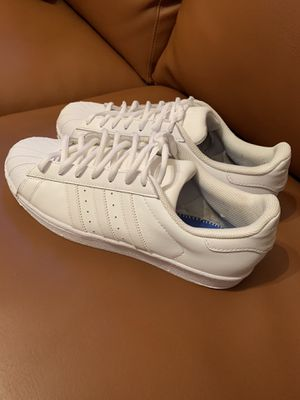 Adidas OG Superstar Size 9 for Sale in Miami, FL