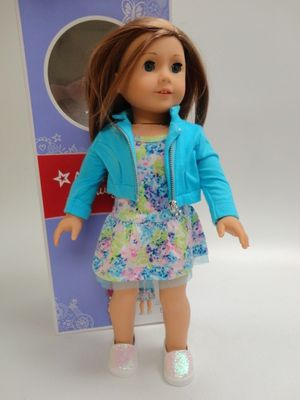 American Girl Truly Me Doll #39 for Sale in Queens, NY