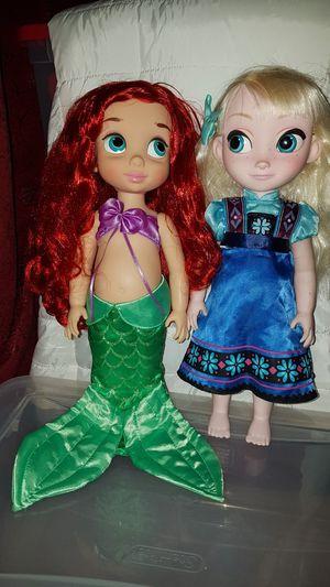 Disney Princess for Sale in Sylmar, CA