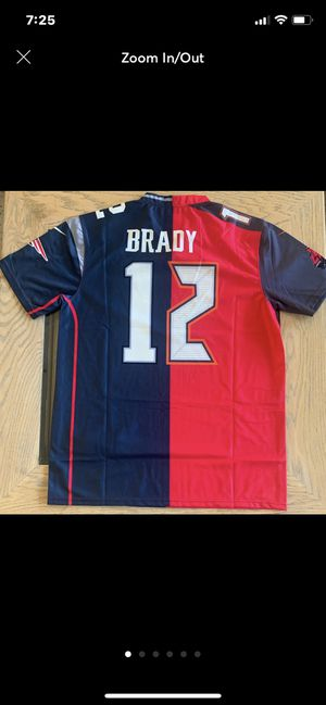 Brady is coming to Vegas for Sale in Las Vegas, NV