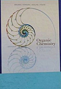 Organic Chemistry for Sale in Bristol, CT