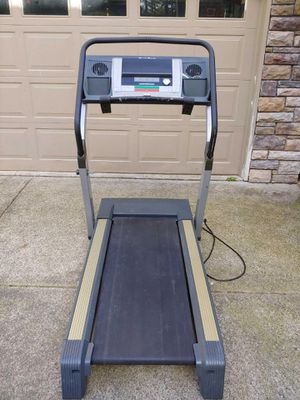 Treadmill Nordictrack for Sale in Yacolt, WA