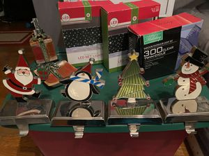 Christmas 🎄 for Sale in Cicero, IL