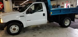 Ford F350 4x2 for Sale in Akron, OH