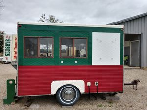 Its ready rto go to make money. for Sale in Kenton, OH