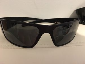 Gatorz Blackout Magnum Sunglasses for Sale in Grove City, OH