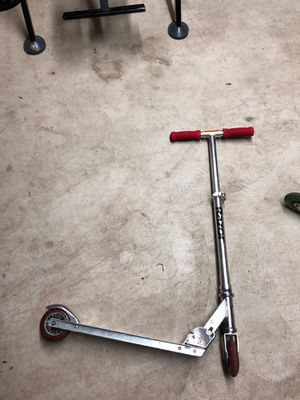 Scooter for Sale in Paramus, NJ