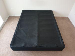 Bed box for Sale in Reston, VA