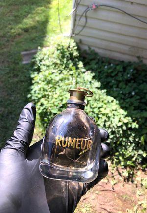 RUMEUR PERFUME for Sale in Germantown, MD