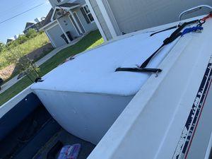 Jet ski boat 1987 for Sale in San Antonio, TX