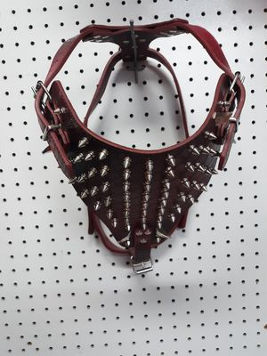 Dogs harness for Sale in Houston, TX