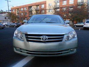 2007 Toyota Avalon for Sale in Arlington, VA