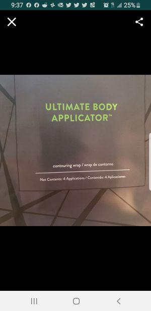 It Works Body Wrap (Applicator) for Sale in Jonesboro, AR