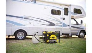 New in box! Champion Power Equipment 4375W Dual-Fuel Generator for Sale in Joplin, MO