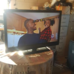 TV for Sale in Dearborn, MI
