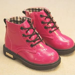 $10 if you share pink combat boots kids for Sale in Los Angeles, CA