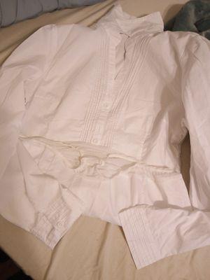Kona bodysuit Juniors size 4X for Sale in Portsmouth, VA