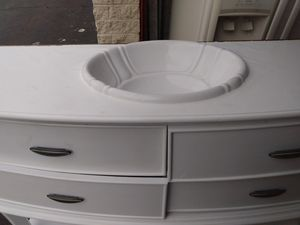 Antique dresser for Sale in Annandale, VA