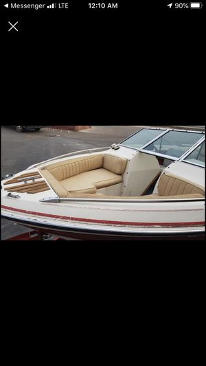 1985 Welcraft boat for Sale in El Cajon, CA