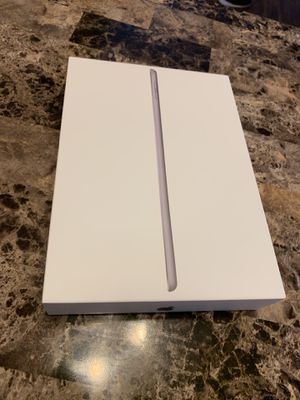 iPad 6 for Sale in Anaheim, CA