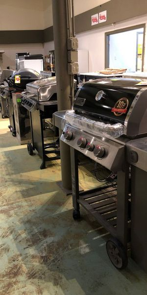 Appliance liquidation Y01 for Sale in Plano, TX
