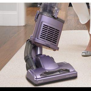 Shark Navigator Vacuum Brand New!! for Sale in Lafayette, CA