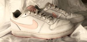 Nike shoes size 7.5 for Sale in El Paso, TX