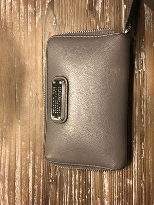 Marc Jacobs Wallet for Sale in Virginia Beach, VA