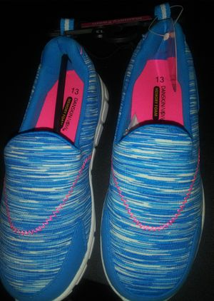 Girls shoes for Sale in San Antonio, TX
