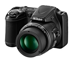 nikon l820 for Sale in Vienna, VA