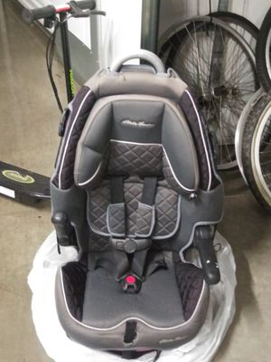Booster seat for Sale in Fontana, CA