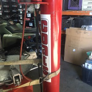 Motorcycle Atv Tire Changer for Sale in Loma Linda, CA