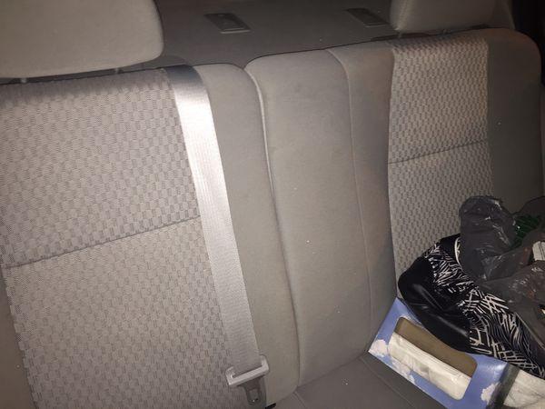 2008 Chevy Cobalt Excellent Condition!!!!!