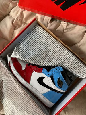 Jordan 1 Fearless OG size 10.5 for Sale in Portland, OR