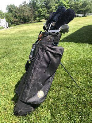 Golf Club Set for Sale in Woodbury, NJ