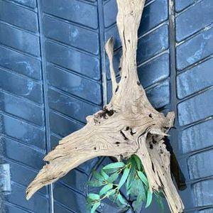 Big Driftwood for Sale in Rosemead, CA